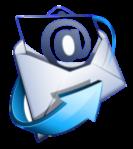 E-mail hjälp